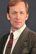 Photo of Leonard Peirce