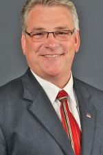 Photo of Brian Shade