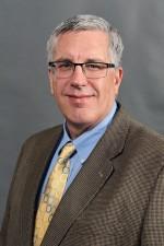 Photo of Mark Kelley