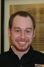Photo of Kyle Jehnzen