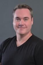 Photo of D. Eric Archer