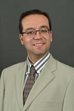 Photo of Onur Arugaslan