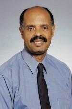 Photo of Sisay Asefa