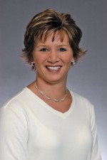Photo of Joann Atkin