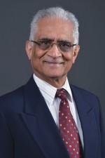 Photo of Kailash Bafna