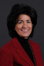 Photo of Barb Caras-Tomczak
