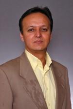 Photo of Manuel Bautista