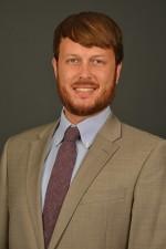 Photo of Josh Berkenpas