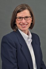Photo of Diana Berkshire-Hearit