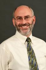 Photo of Steven Bertman