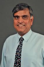 Photo of Pradip Bhatt