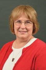 Photo of Terri Bieszka