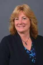 Photo of Missy Bininger