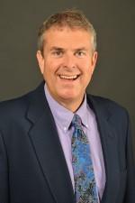 Photo of Gary H. Bischof