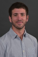 Photo of Devin Bloom