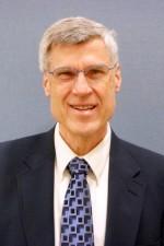 Photo of Bob White