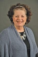 Photo of Tudy Boldin