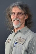Photo of Rick Boyd