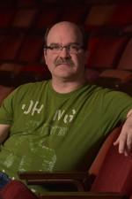 Photo of Brian Boyer