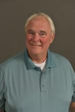 Photo of Bob Brady