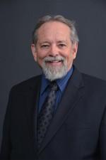 Photo of Daniel Briggs