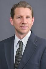 Photo of Kyle Brink