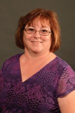 Photo of Mary Lou Brooks