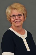 Photo of Carol Bukant
