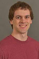 Photo of Troy A. Burtchett