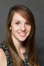 Photo of Courtney Clancy