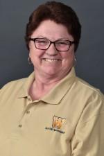 Photo of Carol Case