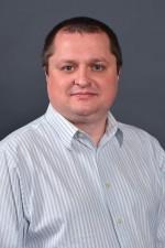 Photo of Zbigniew Chajecki