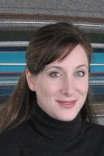 Photo of Cheryl Bruey