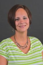 Photo of Jennifer K. Clements