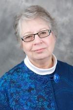 Photo of Teri Cleveland