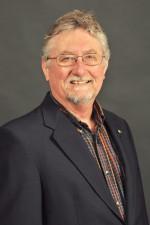 Photo of Bill Cobern