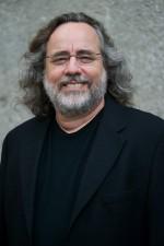 Photo of David Colson