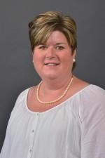 Photo of Tracy Corstange