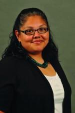 Photo of Enedelia Cruz