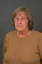 Photo of Gloria Culp