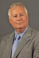 Photo of David Dakin