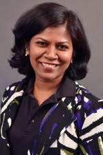 Photo of Cheruba Dhanaraj