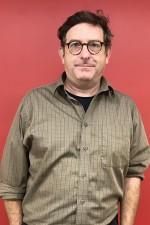 Photo of Dave Marlatt
