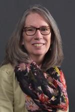 Photo of Karen DeVries