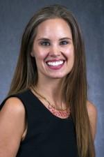 Photo of Megan Derksen