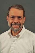 Photo of Bob Dlouhy