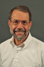 Photo of Robert Dlouhy