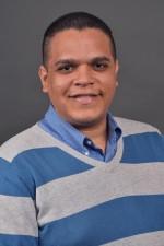 Photo of Augusto Dominguez