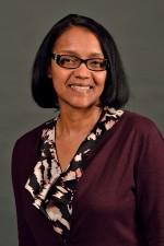 Photo of Petronia Douglas