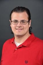 Photo of John-Michael Duggan